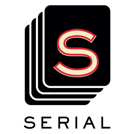 Podcast: Serial | Learning technologies for EFL | Scoop.it