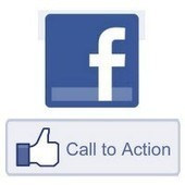 Call To Action sur Facebook, comment le publier ? | Réseaux sociaux et community management en France | Scoop.it