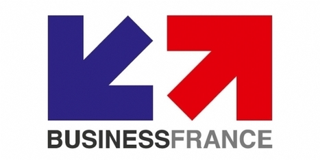 Les vainqueurs du Prix de l'Excellence Marketing BtoB 2015 (1/4) : Business France | Veille et Innovation en Marketing B2B | Scoop.it