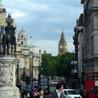 Descubriendo... Londres