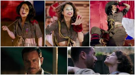 Rangoon full movie 1080p free download