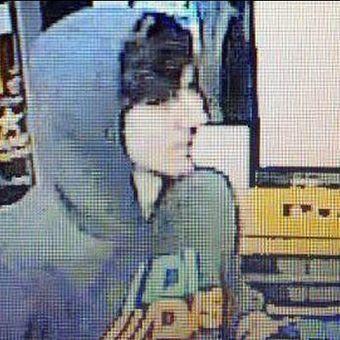 Details emerge on Boston suspect Dzhokhar Tsarnaev | Criminology and Economic Theory | Scoop.it