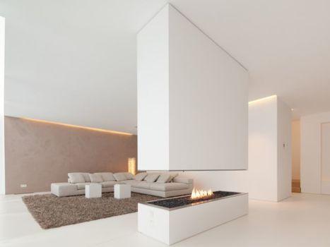Dix cheminées à la pointe de l'originalité | Immobilier | Scoop.it