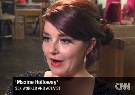 Obamacare Will Cover Sex Workers, Too — and This 'Healthy Ho's Party' Helped Grease the Wheels | Sex Work | Scoop.it