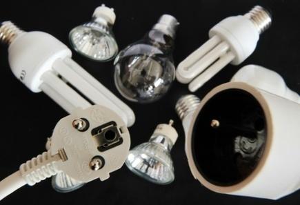 La lampe à led prête à transformer les lumières de la ville | Sciences & Technology | Scoop.it
