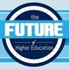 MOOCs The Future of Education?