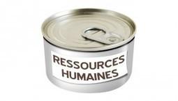 La fonction RH vue par les salariés : il y a du boulot ! - Parlons RH | Ressources Humaines | Scoop.it