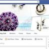 Fashion, Jewelry and DIYs