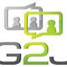 G2J News