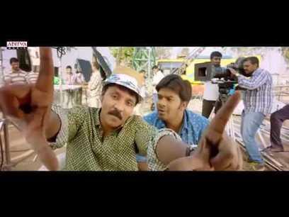 Madmast Barkhaa Telugu Full Movie Free Download Hd