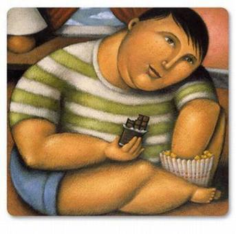 Obesità grave, in Italia un milione di obesi gravi #ètempodiagire | Social Media Press | Scoop.it