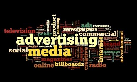 Bridging the Gap Between Traditional and Digital Marketing | CRM & MARKETING DIGITAL | Scoop.it