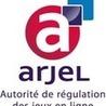 Conformité des SI - Jeux en ligne - ARJEL