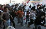 US demands accountability in Bahrain | Human Rights and the Will to be free | Scoop.it
