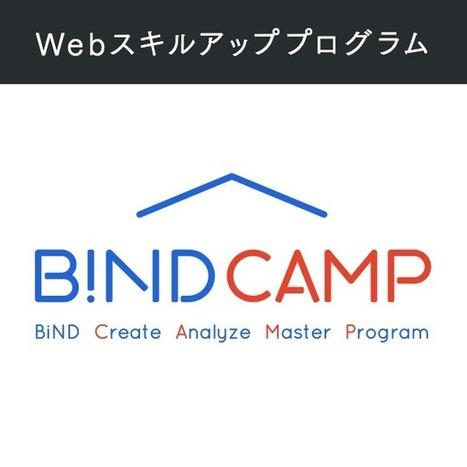 Ithrodicabel page 2 scoop bind for weblife 6 mac torrent fandeluxe Images