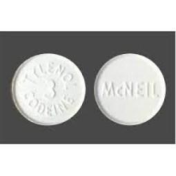 usa online pharmacy store scoop it