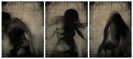 Emili Bermúdez | On the edge of Evolution | Photographie B&W | Scoop.it
