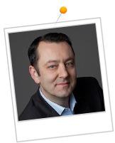 Thierry Spencer, Avis d'expert | RelationClients | Scoop.it