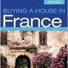 Voordelen van het kopen van onroerend goed in Frankrijk