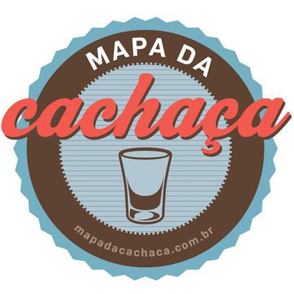 Cachaças - Mapa da Cachaça   Cartografia Ciudadana   Scoop.it