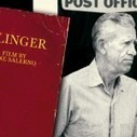 What was J.D. Salinger's problem? | Literature | Scoop.it