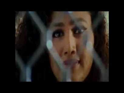 malayalam full movie download mp4