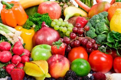 Vegetarian diet could slash blood pressure: Meta-analysis | Erba Volant - Applied Plant Science | Scoop.it
