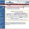 Búsqueda de información medica en la web
