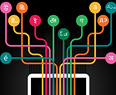 Translation Tools Could Save Less-Used Languages - Technology Review | socialatwork | Scoop.it
