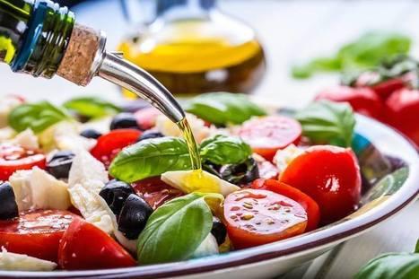 Carpe Diem   Restaurant   La Cucina Italiana - De Italiaanse Keuken - The Italian Kitchen   Scoop.it
