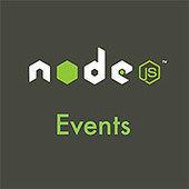 Using Node's Event Module | Nettuts+ | node web programming | Scoop.it