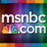 Republican Debate DEMO for MSNBC