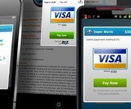 ZooZ exits beta, bringing 3-line simplicity to mobile payments for iOS and Android | Payments 2.0 | Scoop.it