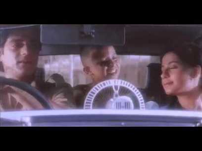 Ram Jaane movie in hindi 720p torrent