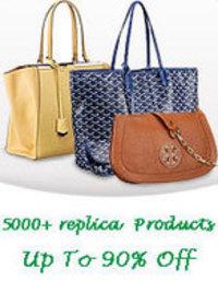 89b06aefbca6 Gucci Soho Apricot Patent Leather Chain Shoulder Bag 323190 MT1418716902186