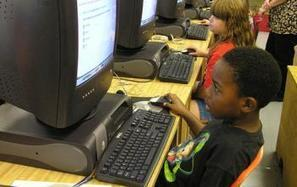 Alabama Common Core Tests won't be PARCC, but what will they be? | Common Core Online | Scoop.it