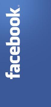 Facebook Timeline Picture Sizes | Facebook Marketing Essentials | Scoop.it