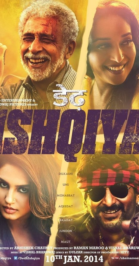 Madhu Ki Baatein Marathi Movie Download Kickass Torrent