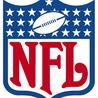 NFL FANTASY LIVE ONLINE COVERAGE