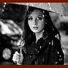 Skincare tips for Monsoon