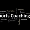 Sports_ Ethics_Coaching