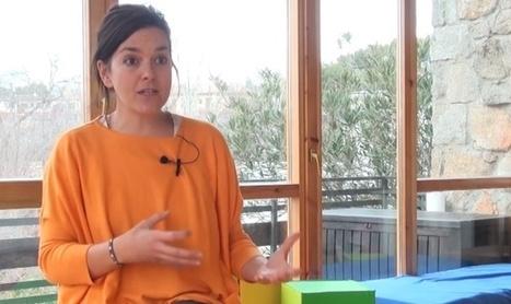 Los documentales sobre educación alternativa triunfan en YouTube | Recursos audiovisuales en Educación de la Tribu 2.0 | Scoop.it