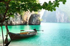 Exotic Tourist Spaces in Andaman | Island Travel And Tourism | Andaman Travel Guide | Scoop.it