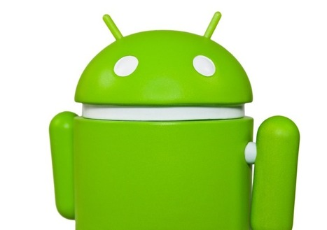 Google helps offline developers with new kit | News we like | Scoop.it