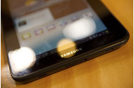 Samsung Wins U.K. Apple Ruling Over 'Not as Cool' Galaxy Tab | Mobile | Scoop.it