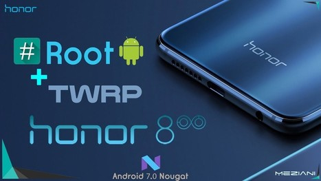 How to Root Asus Fonepad 7 | Android Root Trick