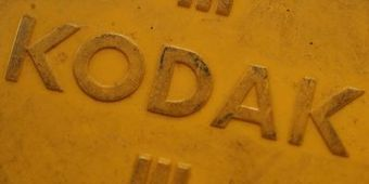Google, Apple et Facebook pourront exploiter les brevets Kodak | digitalcuration | Scoop.it