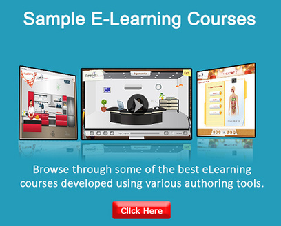 How to Apply Adult Learning Principles in E-learning   Education and training innovations   Scoop.it