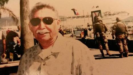 Family Sets Up Memorial Fund for 73-Year-Old Abuelo Who Died at Hands of Bakersfield Police | Community Village Daily | Scoop.it