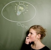 Education vs. Experience: Should Entrepreneurs Go to College? | DEEPER Articles for Student Reading | Scoop.it